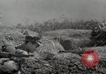 Image of Battle of Nanking Nanking China, 1937, second 38 stock footage video 65675025184