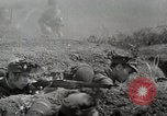 Image of Battle of Nanking Nanking China, 1937, second 39 stock footage video 65675025184