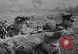 Image of Battle of Nanking Nanking China, 1937, second 40 stock footage video 65675025184