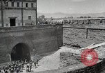 Image of Battle of Nanking Nanking China, 1937, second 41 stock footage video 65675025184