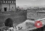 Image of Battle of Nanking Nanking China, 1937, second 42 stock footage video 65675025184