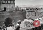 Image of Battle of Nanking Nanking China, 1937, second 43 stock footage video 65675025184