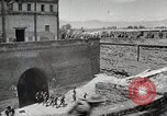 Image of Battle of Nanking Nanking China, 1937, second 44 stock footage video 65675025184