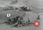 Image of Battle of Nanking Nanking China, 1937, second 45 stock footage video 65675025184