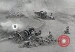 Image of Battle of Nanking Nanking China, 1937, second 46 stock footage video 65675025184