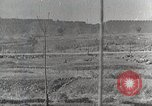 Image of Battle of Nanking Nanking China, 1937, second 47 stock footage video 65675025184