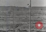 Image of Battle of Nanking Nanking China, 1937, second 48 stock footage video 65675025184