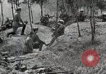 Image of Battle of Nanking Nanking China, 1937, second 49 stock footage video 65675025184