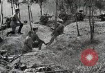 Image of Battle of Nanking Nanking China, 1937, second 50 stock footage video 65675025184