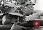 Image of Battle of Nanking Nanking China, 1937, second 51 stock footage video 65675025184