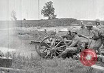 Image of Battle of Nanking Nanking China, 1937, second 52 stock footage video 65675025184