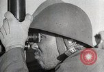 Image of Battle of Nanking Nanking China, 1937, second 53 stock footage video 65675025184