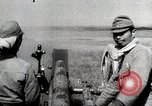 Image of Battle of Nanking Nanking China, 1937, second 55 stock footage video 65675025184