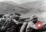 Image of Battle of Nanking Nanking China, 1937, second 56 stock footage video 65675025184