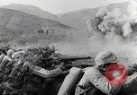 Image of Battle of Nanking Nanking China, 1937, second 57 stock footage video 65675025184