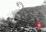 Image of Battle of Nanking Nanking China, 1937, second 58 stock footage video 65675025184