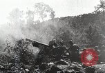 Image of Battle of Nanking Nanking China, 1937, second 59 stock footage video 65675025184