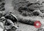 Image of Battle of Nanking Nanking China, 1937, second 62 stock footage video 65675025184