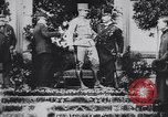 HD Stock Video Footage - Reconquest of Czernowitz, Capital