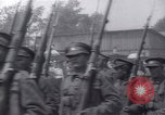 Image of Admiral Aleksandr Vasiliyevich Kolchak Russia, 1918, second 50 stock footage video 65675027130