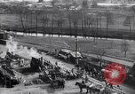 Image of French engineers France, 1917, second 34 stock footage video 65675027289