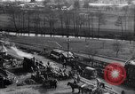 Image of French engineers France, 1917, second 35 stock footage video 65675027289