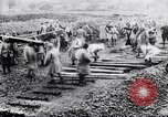 Image of French engineers France, 1917, second 47 stock footage video 65675027289