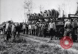 Image of French engineers France, 1917, second 53 stock footage video 65675027289