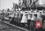 Image of French engineers France, 1917, second 57 stock footage video 65675027289