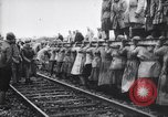 Image of French engineers France, 1917, second 61 stock footage video 65675027289