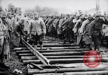 Image of French engineers France, 1917, second 62 stock footage video 65675027289