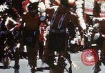 Image of 1939 Flagstaff All Indian Pow Wow Parade Arizona United States USA, 1939, second 26 stock footage video 65675027898