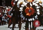 Image of 1939 Flagstaff All Indian Pow Wow Parade Arizona United States USA, 1939, second 38 stock footage video 65675027898