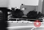 Image of ford moving mural Flushing Meadows New York USA, 1940, second 43 stock footage video 65675028519