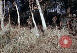 Image of UH-1D helicopter Cambodia, 1968, second 35 stock footage video 65675030471
