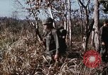 Image of UH-1D helicopter Cambodia, 1968, second 59 stock footage video 65675030471