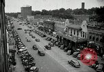 Image of Reenactment of Nazi martial law Anderson South Carolina USA, 1941, second 1 stock footage video 65675030487