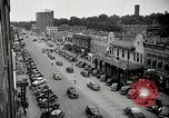 Image of Reenactment of Nazi martial law Anderson South Carolina USA, 1941, second 5 stock footage video 65675030487