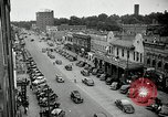 Image of Reenactment of Nazi martial law Anderson South Carolina USA, 1941, second 6 stock footage video 65675030487