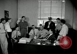 Image of Reenactment of Nazi martial law Anderson South Carolina USA, 1941, second 30 stock footage video 65675030487