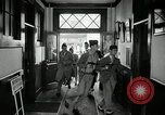 Image of Reenactment of Nazi martial law Anderson South Carolina USA, 1941, second 34 stock footage video 65675030487
