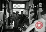 Image of Reenactment of Nazi martial law Anderson South Carolina USA, 1941, second 36 stock footage video 65675030487