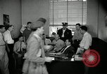 Image of Reenactment of Nazi martial law Anderson South Carolina USA, 1941, second 42 stock footage video 65675030487