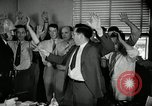 Image of Reenactment of Nazi martial law Anderson South Carolina USA, 1941, second 49 stock footage video 65675030487