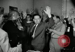 Image of Reenactment of Nazi martial law Anderson South Carolina USA, 1941, second 51 stock footage video 65675030487