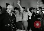 Image of Reenactment of Nazi martial law Anderson South Carolina USA, 1941, second 55 stock footage video 65675030487