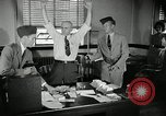 Image of Reenactment of Nazi martial law Anderson South Carolina USA, 1941, second 62 stock footage video 65675030487