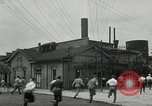 Image of Reenactment of Nazi martial law Anderson South Carolina USA, 1947, second 5 stock footage video 65675030488
