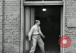 Image of Reenactment of Nazi martial law Anderson South Carolina USA, 1947, second 10 stock footage video 65675030488
