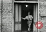 Image of Reenactment of Nazi martial law Anderson South Carolina USA, 1947, second 11 stock footage video 65675030488